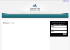 enterprisehubz.com