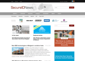 enterpriseidnews.com