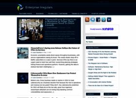 enterpriseirregulars.com