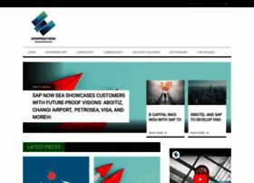 enterpriseitnews.com.my