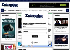 enterpriseitworld.com