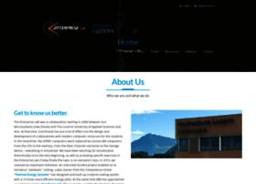 enterpriselab.ch