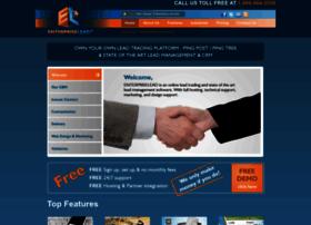 enterpriselead.com