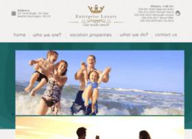 enterpriseluxurytimesharegroup.com