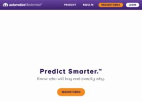 enterprisemastermind.com