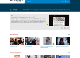 enterprisemedia.com