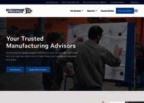 enterpriseminnesota.org