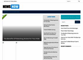 enterprisemission.com