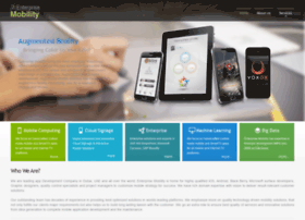 enterprisemobility.ae