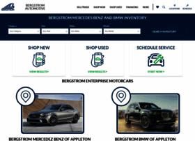 enterprisemotorcars.com