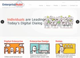 enterprisenube.com