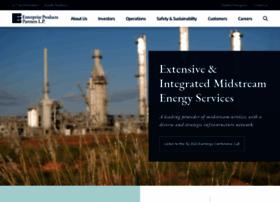 enterpriseproducts.com
