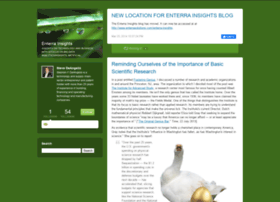 enterpriseresilienceblog.typepad.com