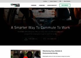 enterpriserideshare.com