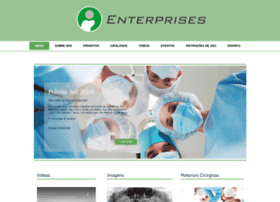 enterprises.com.br