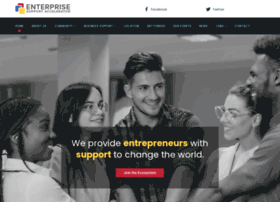 enterprisesa.com