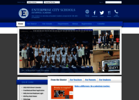 enterpriseschools.net