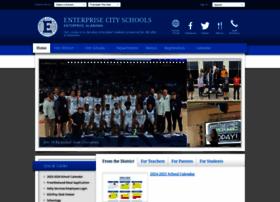 enterpriseschools.net