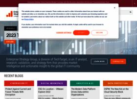 enterprisestrategygroup.com