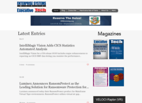 enterprisesystemsmedia.com