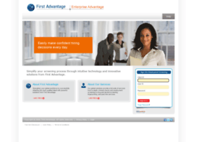 enterprisetest.fadv.com