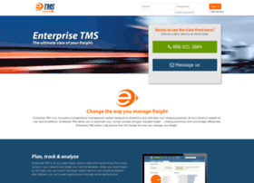 enterprisetms.com