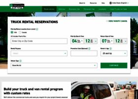 enterprisetrucks.com