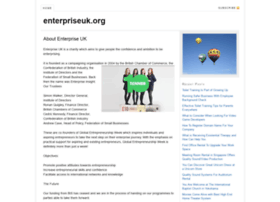 enterpriseuk.org