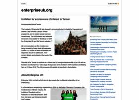enterpriseuk.org
