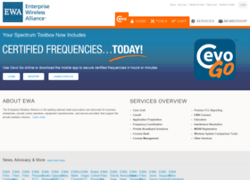 enterprisewireless.org