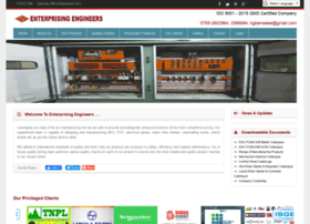 enterprisingengineers.com