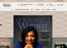 enterprisingwomen.com