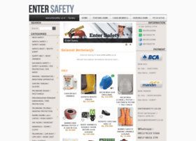 entersafety.co.id