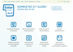 entershop.cz