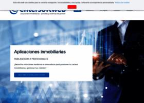 entersoftweb.com