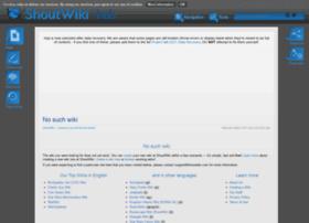 entersphere.shoutwiki.com