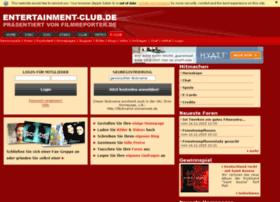 entertainment-club.de