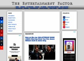 entertainment-factor.blogspot.ro