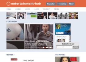 entertainment-hub.co