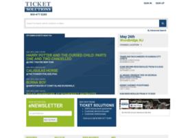 entertainment-link.ticketsolutions.com