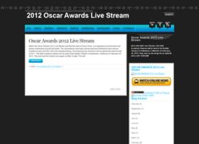 entertainment-livestream.blogspot.com
