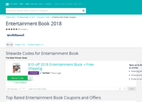 entertainment-savings-offers.com