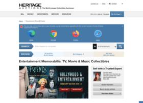 entertainment.ha.com
