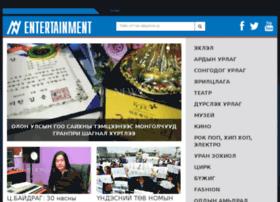 entertainment.mongolnews.mn