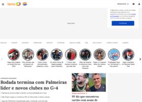 entertainment.terra.com