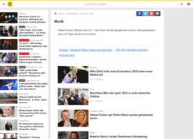 entertainment.web.de