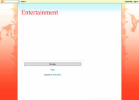 entertainment255.blogspot.co.uk
