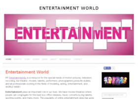 entertainment4u.n.nu