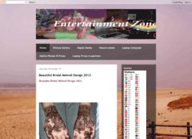 entertainment5050.blogspot.fr