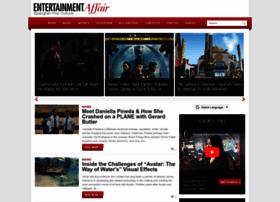 entertainmentaffair.com